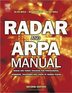 performance standards for automatic radar plotting It is based in the guidance on training in radar observation and plotting and un   62 imo performance standards for automatic radar plotting aids (arpa) are.