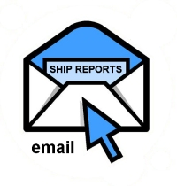 Ship Reports